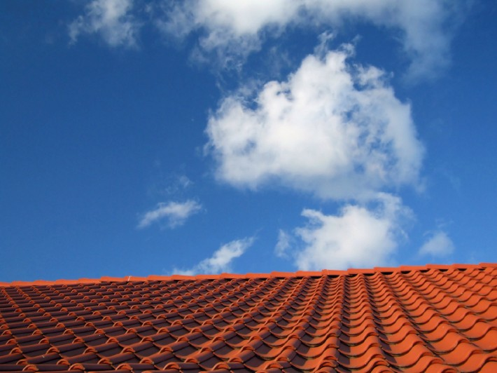 Tips For Using Your Roof To Cool Your Home Ja Mar Roofing