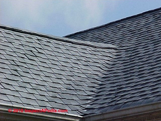 Austin Roofing Blog Ja Mar Roofing And Sheet Metal