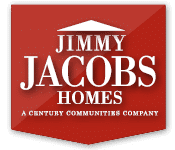 Jimmy Jacobs Homes Logo