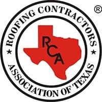 Roofing Contractors of Texas