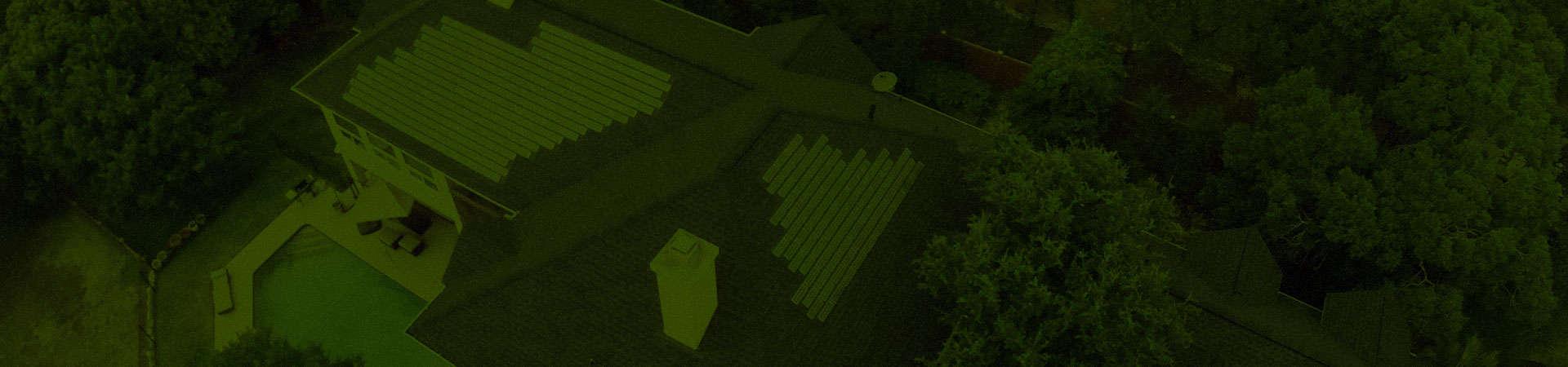 Slide-SolarShingles-BG