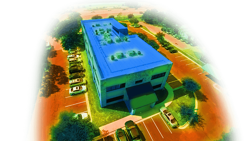 Texas Roofing Company Ja Mar Roofing Amp Sheet Metal