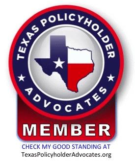 Texas Policyholder Advocates