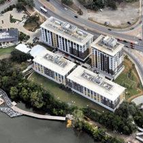 riverview apartments austin