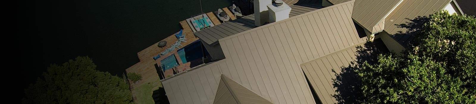 slide-bronze-standing-seam-roof2
